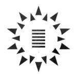 cnmtk_SYNEMATIKA-Logo_iching_2-300x300