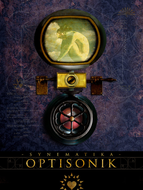 cnmtk_syn_Optisonik_Poster-2